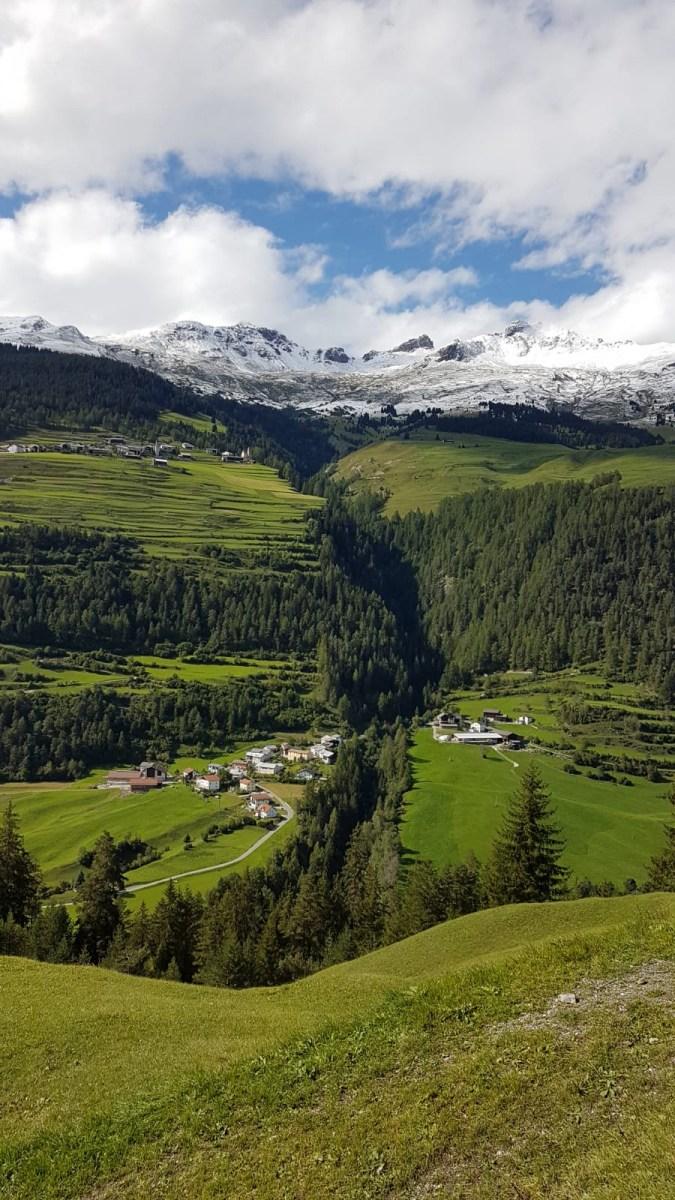 Alpencross01