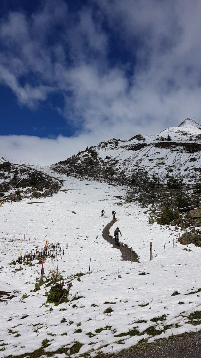 Alpencross02