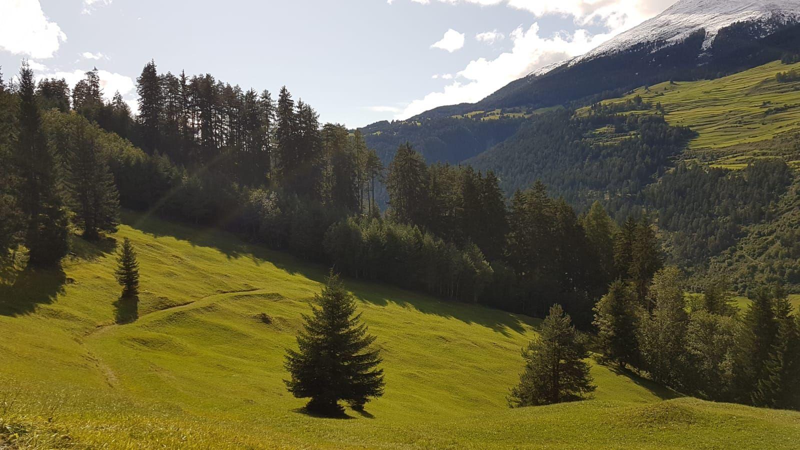 Alpencross03