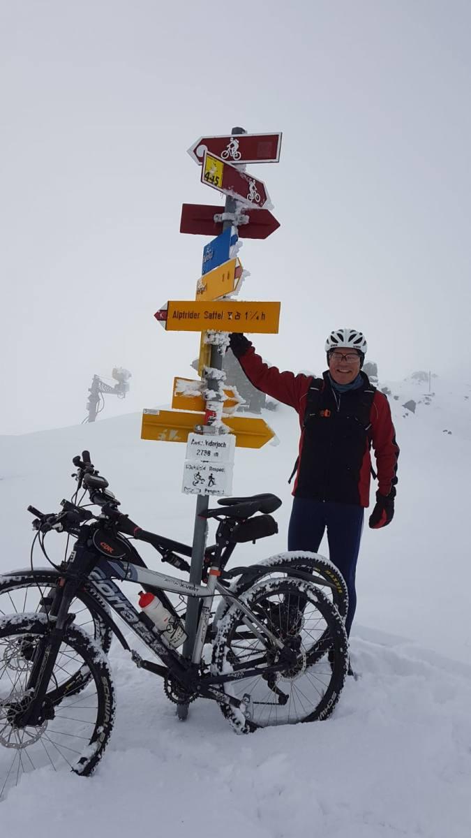 Alpencross04
