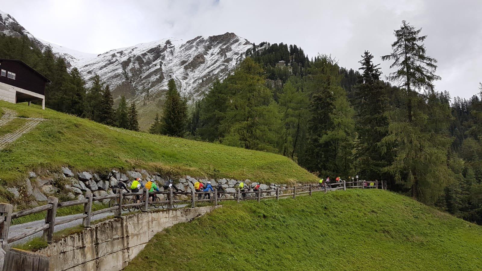 Alpencross05