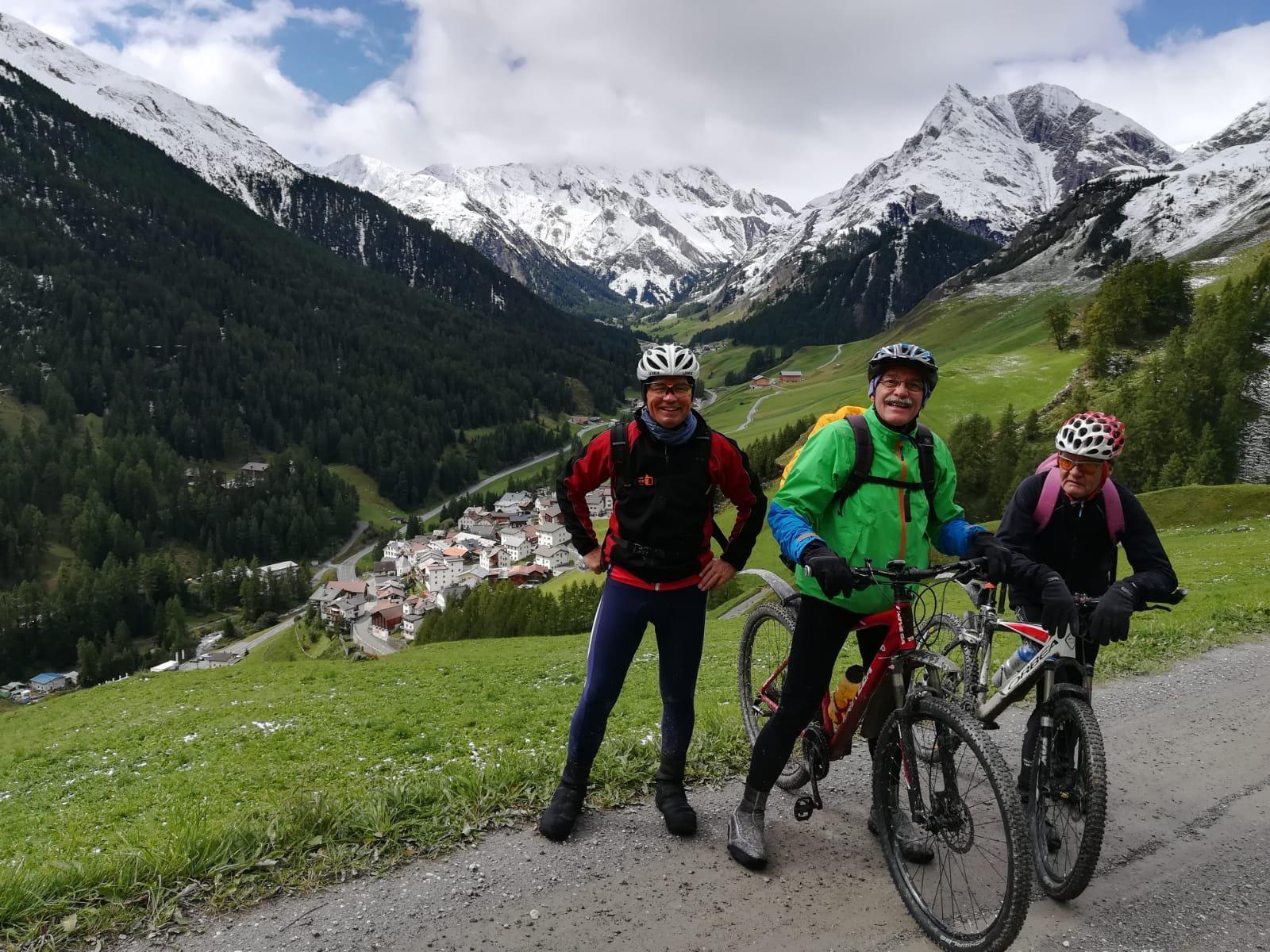 Alpencross06