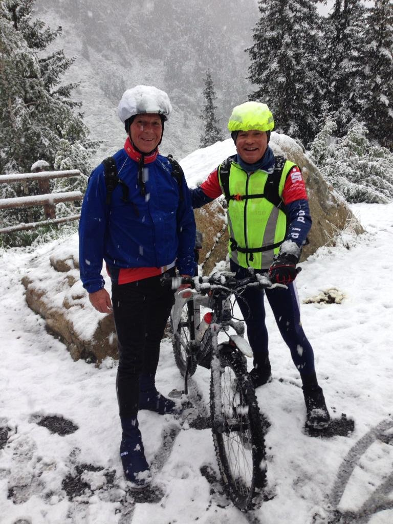 Alpencross07