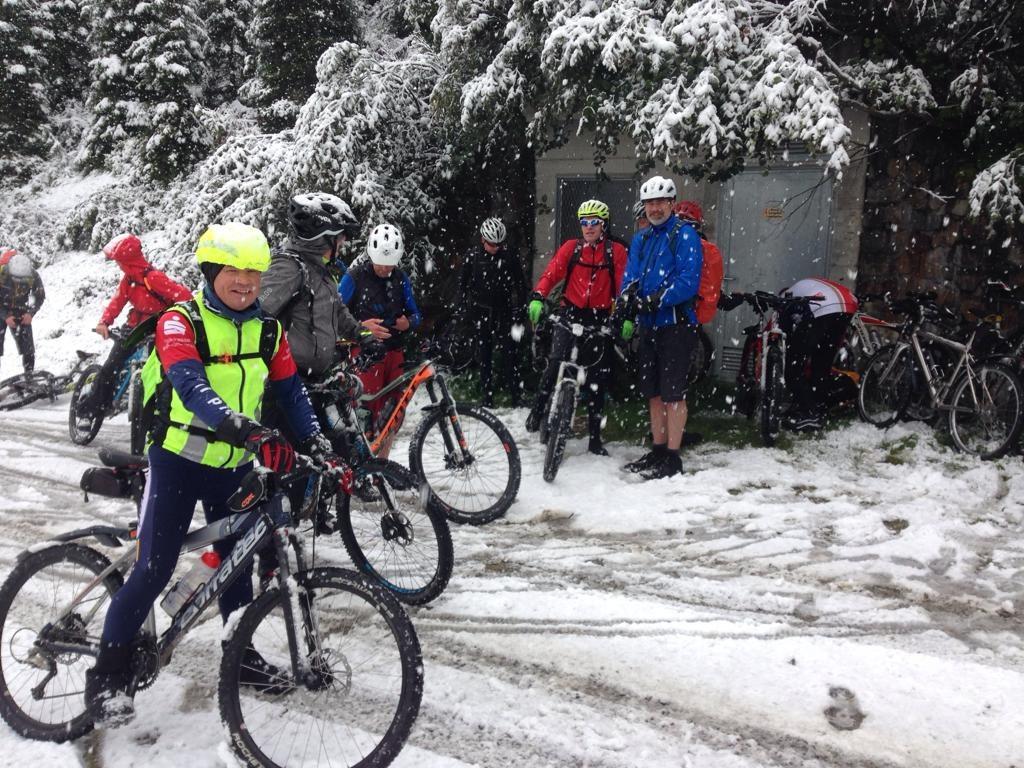 Alpencross08