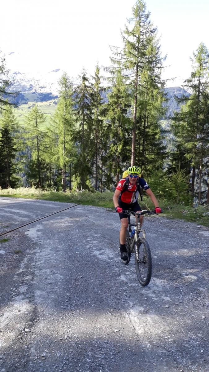 Alpencross09