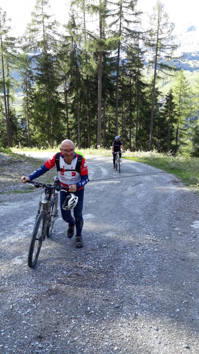 Alpencross10