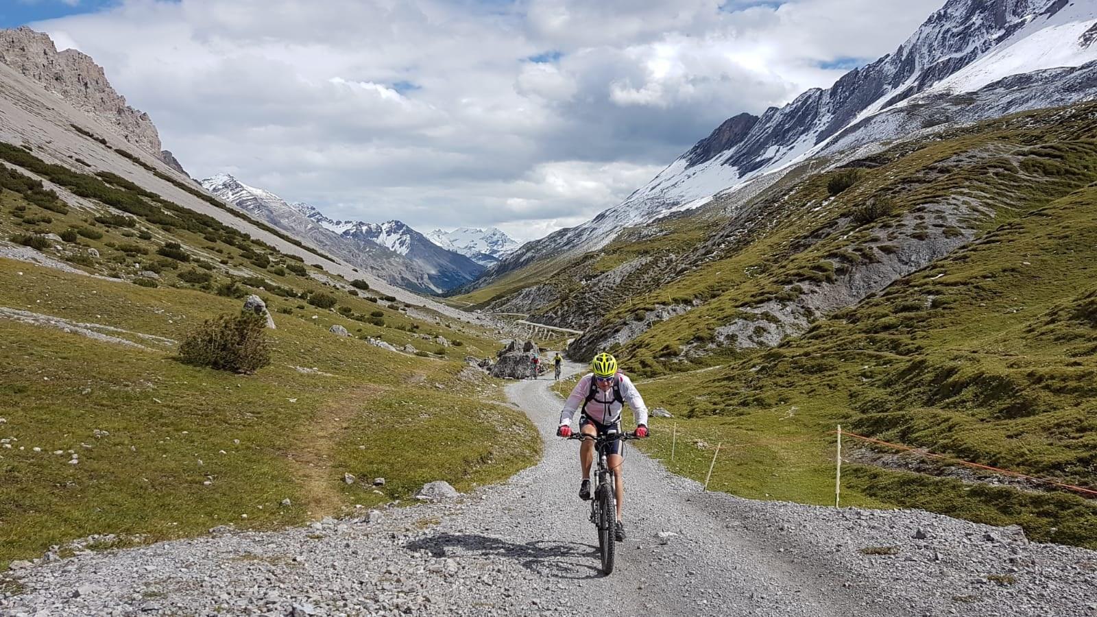 Alpencross12
