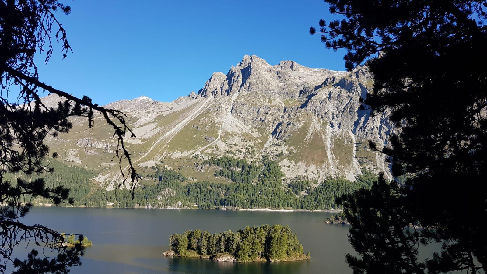 Alpencross13