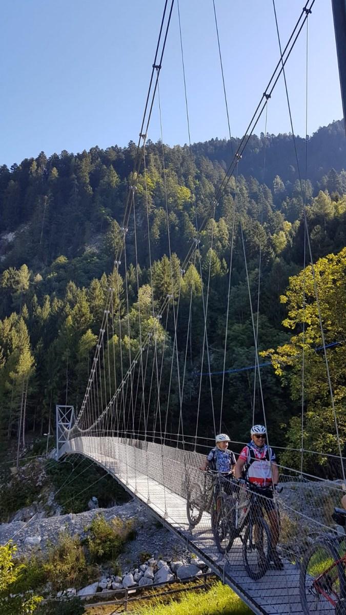 Alpencross14