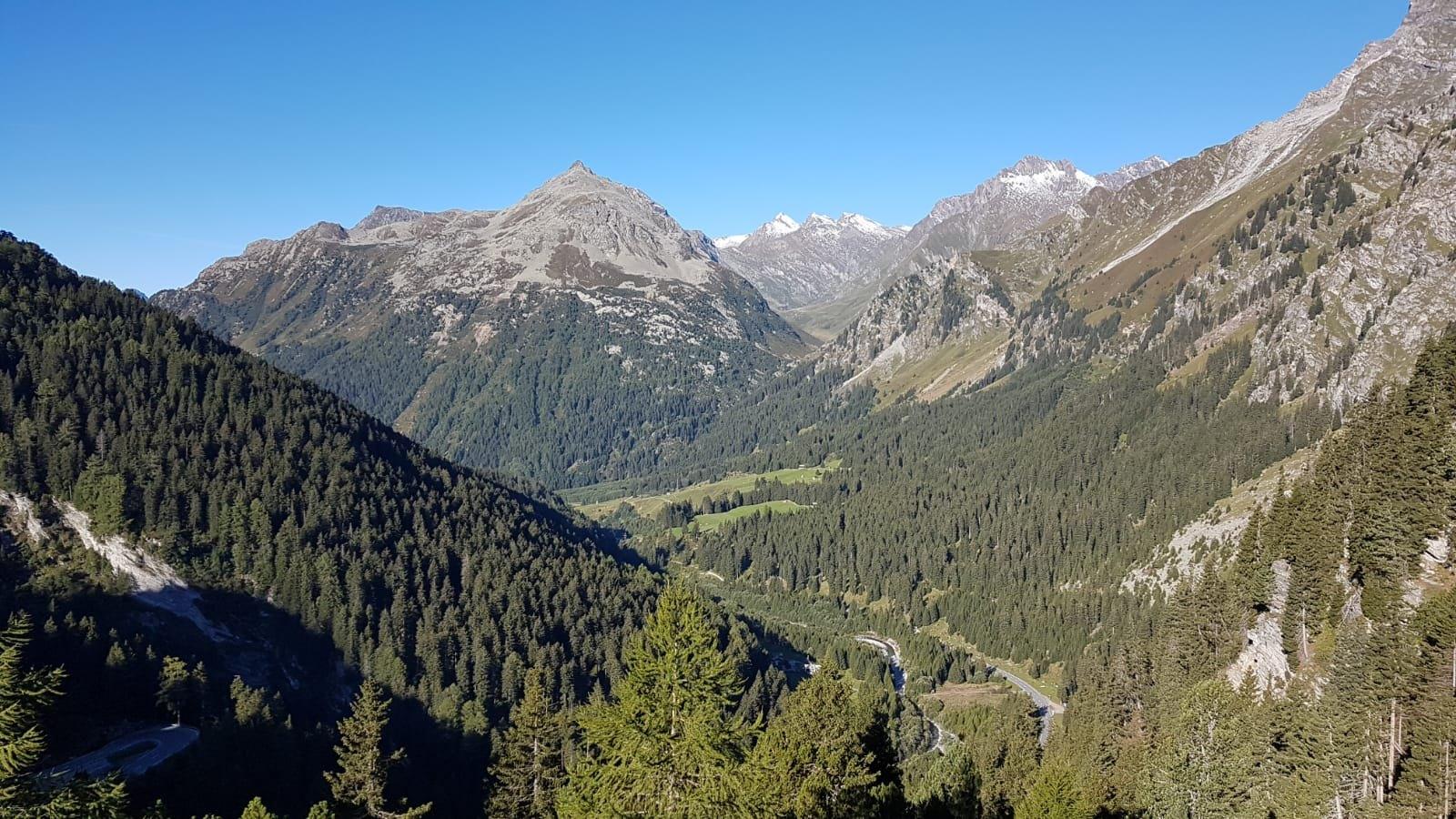 Alpencross15