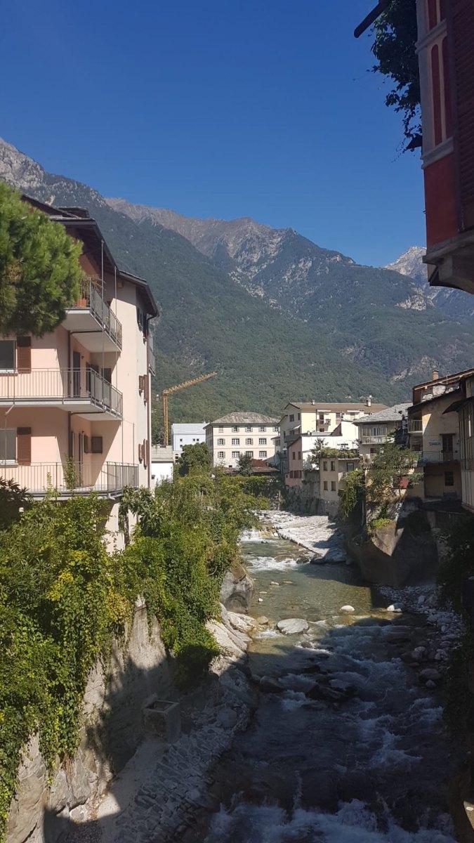 Alpencross16