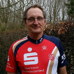Peter Hörsting