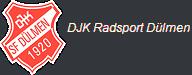 DJK Radsport