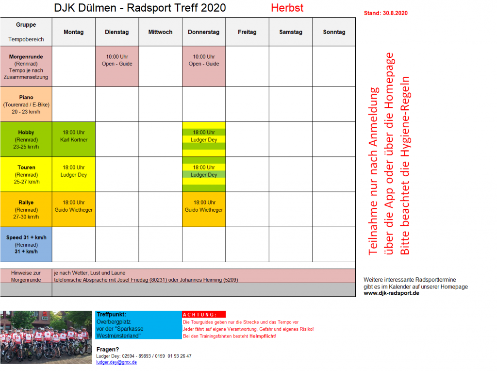 Trainingsplan_2020_Herbst