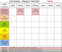 Trainingsplan_2020_Winter