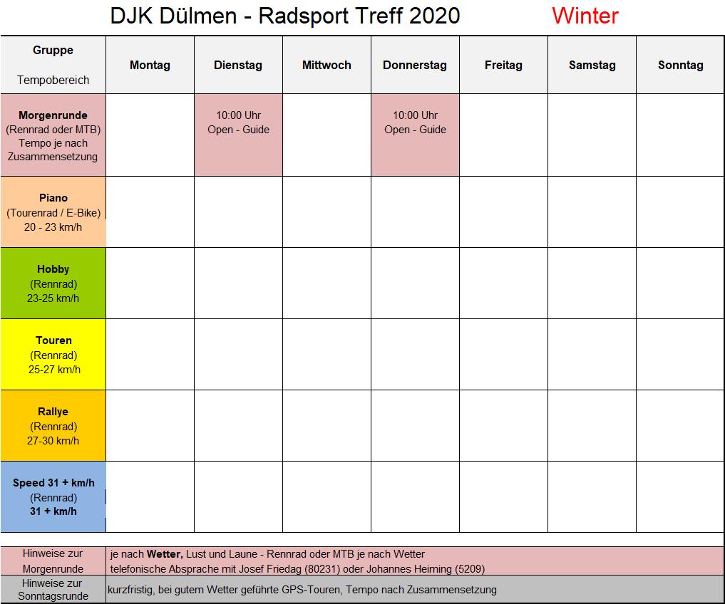Trainingsplan_2020_Winter